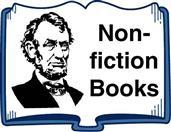 CLYMER Non-Fiction Book MANUAL